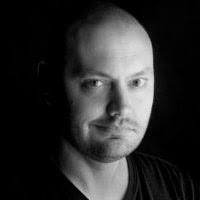 Matthew Jansick